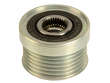 INA Alternator Decoupler Pulley (INA1850192)