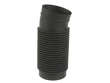Genuine Air Cleaner Intake Hose