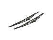 Bosch Windshield Wiper Blade Set (BOS1850419)