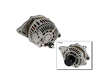 Mitsubishi Electric Automotive Alternator