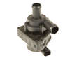 Genuine Engine Auxiliary Water Pump