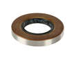 Genuine Differential Pinion Seal (OES1851072)