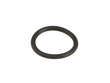 Genuine Air Pump Gasket (OES1853344)