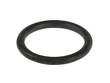 Genuine Engine Oil Pump Cover Seal (OES1853540)