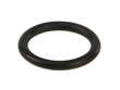 Genuine Engine Oil Pump Cover Seal (OES1853541)