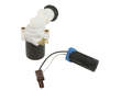 Trico Windshield Washer Pump (TRI1857518)