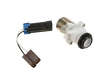 Trico Windshield Washer Pump (TRI1857523)