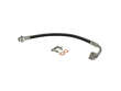 Dorman Disc Brake Hydraulic Hose (DOR1867443)