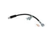 Dorman Disc Brake Hydraulic Hose (DOR1868387)