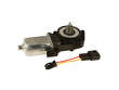 Dorman Power Window Motor