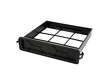 Genuine Cabin Air Filter Case (OES1885193)