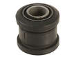 Professional Parts Sweden Suspension Control Arm Bushing (PPS1887930)