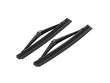 Genuine Headlight Wiper Blade Set (OES1887968)