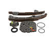 TSU Engine Timing Chain Kit (TSU1888047)