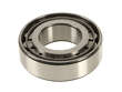 SKF Differential Pinion Bearing (SKF1889135)