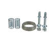 Bosal Exhaust Bolt (BSL1889296)