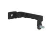 EZ Window Regulator Bracket (EZ1889783)