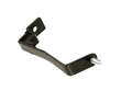 EZ Window Regulator Bracket (EZ1889785)