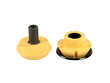 Dorman Suspension Subframe Bushing
