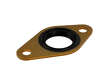 Victor Reinz Engine Variable Timing Eccentric Shaft Sensor Seal (REI1891941)