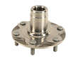 Genuine Axle Hub