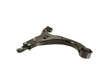 CTR Suspension Control Arm