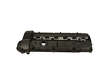 Genuine Engine Valve Cover (OES1894796)