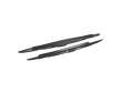 Bosch Windshield Wiper Blade Set (BOS1894867)