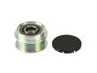INA Alternator Decoupler Pulley (INA1895285)