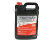Pentosin Engine Coolant / Antifreeze (PEN1895968)
