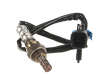 Walker Products Inc. Oxygen Sensor