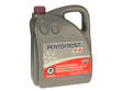 Pentosin Engine Coolant / Antifreeze