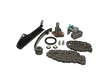 OSK Engine Timing Chain Kit (OSK1898966)