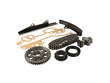 OSK Engine Timing Gear Set (OSK1899011)