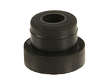 Genuine Windshield Washer Pump Grommet                                                                      