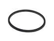 Gates Engine Coolant Pipe O-Ring (GAT1900143)