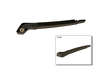 Professional Parts Sweden Windshield Wiper Arm (PPS1901125)