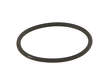 Genuine Engine Camshaft Adjuster Magnet Seal (OES1901600)