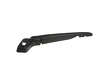 Genuine Windshield Wiper Arm (OES1902393)
