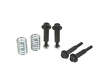 Bosal Exhaust Bolt (BSL1903471)