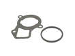 Elwis Engine Coolant Thermostat Gasket Set (ELW1904274)