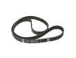 Gates Engine Timing Belt (GAT1904315)