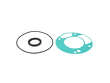 Genuine Engine Oil Pump Gasket Kit (OES1904362)