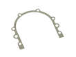 Victor Reinz Engine Crankshaft Seal Retainer Gasket (REI1904415)