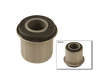 Professional Parts Sweden Suspension Control Arm Bushing (PPS1904638)
