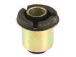 Professional Parts Sweden Suspension Control Arm Bushing (PPS1904660)