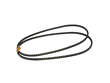 ContiTech Accessory Drive Belt Set (CON1904739)