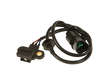 Prenco Engine Crankshaft Position Sensor (PRN1905197)