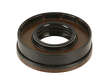 Corteco Differential Pinion Seal (CFW1905888)