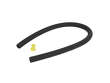 Gates Engine Coolant Return Hose (GAT1906000)